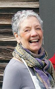 SusanGansertShaw