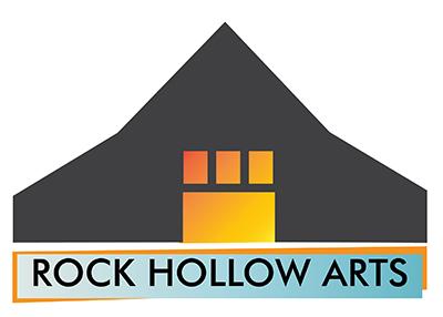 RockHollow Arts